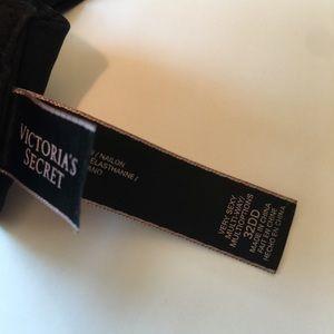 Victoria's Secret Intimates & Sleepwear - VS Very Sexy Multi-Ways Bra